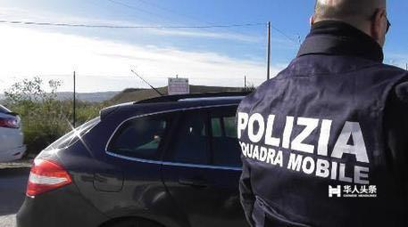 罗马尼亚籍男子离奇失踪40天后 尸体被发现