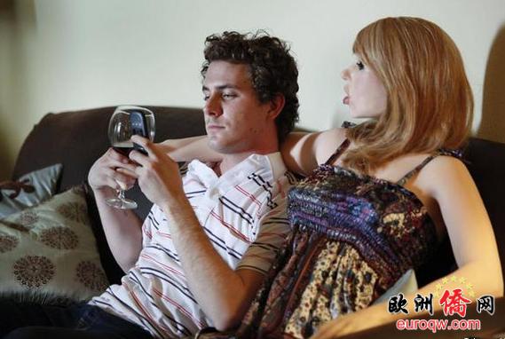 网络线上赌博:没有性生活的日子到底有多凄凉
