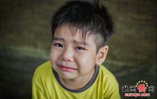急速赛车买9个号技巧:恶性抢劫殴打华人,4岁孩子惊恐大哭