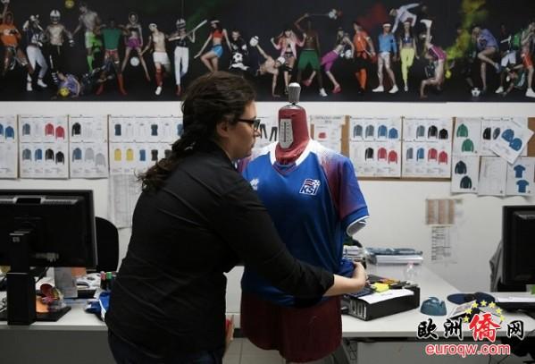 江苏快三综合性走势图:2018年俄罗斯世界杯,你赌谁会赢?