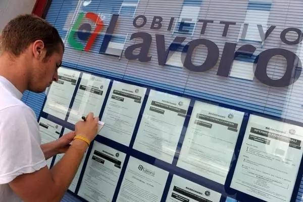 e乐彩官网下载:欧盟统计25.7%的意大利年轻人不学习不工作的啃老族