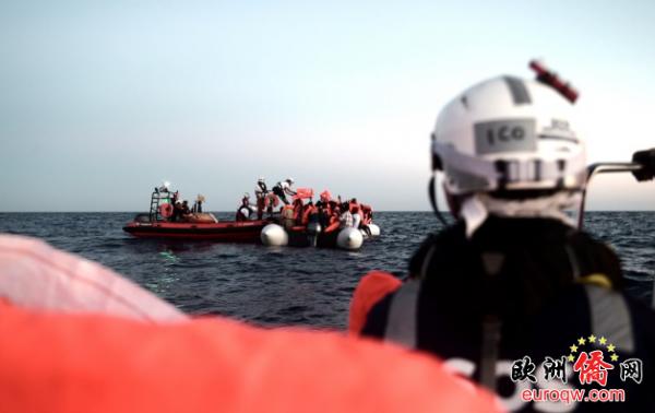 急速赛车彩票数据:以后将看不到难民了,意大利终于改变了欧洲