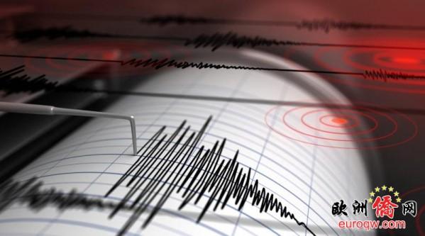 澳门送彩金的网站:意大利又发生地震