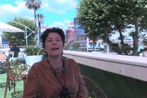 Cannes: si' tacchi no spoiler, le regole del festival (ANSA)