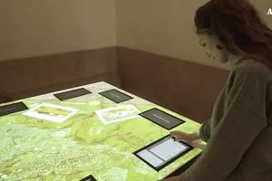 Matera 2019: scoprire la Capitale con le 'Passeggiate' Fai (ANSA)