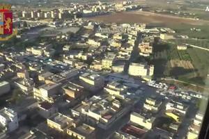 Mafia, fiancheggiatori di Messina Denaro nel mirino (ANSA)