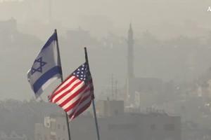 Israele offre 12 mln a chi sposta ambasciata a Gerusalemme (ANSA)
